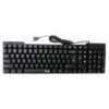 prolite-keyboard